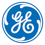 Remote Support for GE